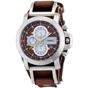 the best attitude 8fdef 98a84 大学生のための腕時計の基礎知識 - メンズファッションどっとこむ