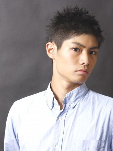 daigaku-fashion.com