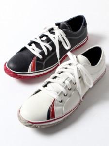 機能性 靴