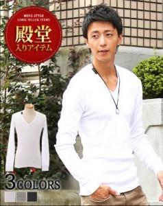 春 Tシャツ おしゃれ