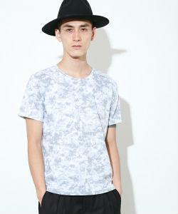 冬,Tシャツ