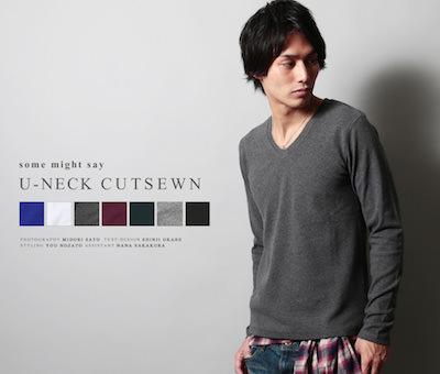 おすすめTシャツ メンズファッション