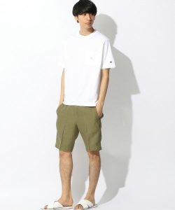 Tシャツ 夏 メンズ