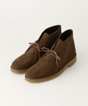 冬 靴 メンズ