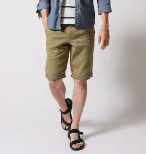夏 おしゃれな靴