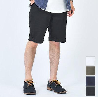メンズ ハーフパンツ ブランド