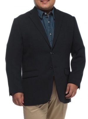 100kg テーラードジャケット